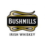 bushmills Movers Dublin