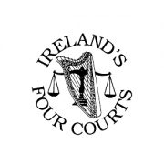 4courts Moving Company Dublin